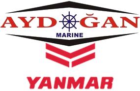 Aydoğan Marine Yanmar Yetkili Servisi
